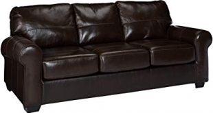 Amazon.com: Ashley Furniture Signature Design - Canterelli