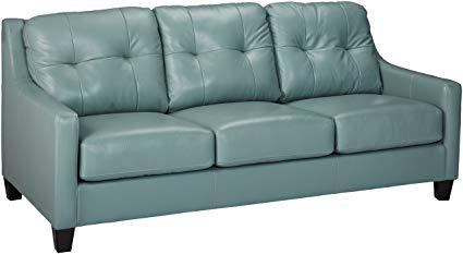 Amazon.com: Ashley Furniture Signature Design - O'Kean Contemporary