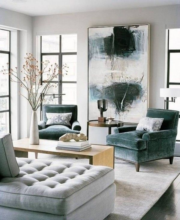 Modern Living Room Designs u2026 | Living Area | Home u2026