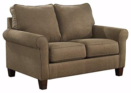 Amazon.com: Ashley Furniture Signature Design - Zeth Sleeper Sofa
