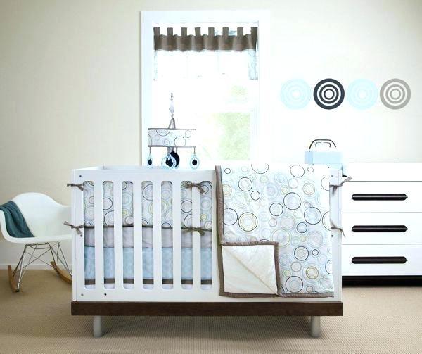 Boy Crib Bedding Sets Baby Boy Crib Bedding Sets Modern Popular Of