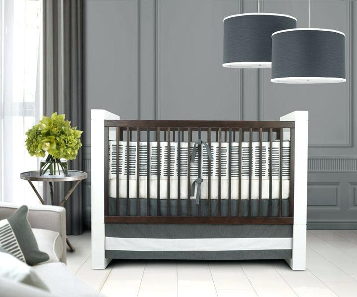 Baby Boy Owl Bedding Sets Modern Baby Crib Baby Boy Owl Crib Bedding