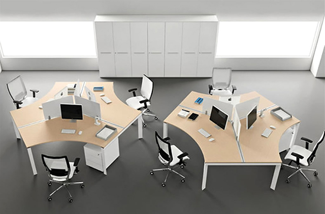 modern-office-furniture-design-with-modern-office-furniture-design
