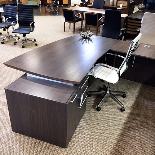 Office Furniture Store Modern Office Furniture Epic Used Office