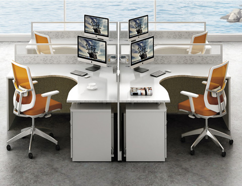 What You Should Know About Office Furniture? u2013 BlogAlways