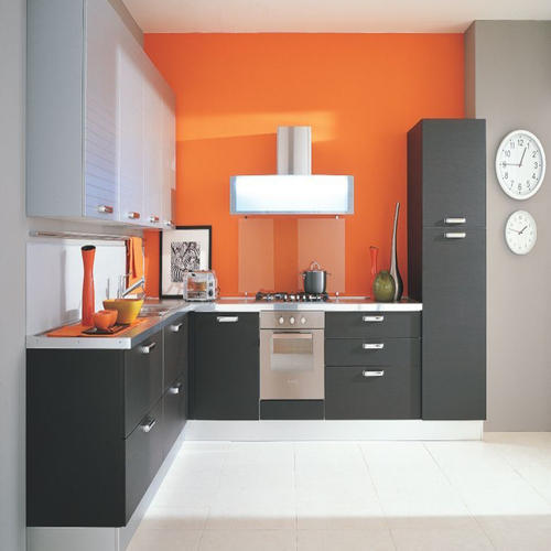 Best Modular Kitchens, Modern Kitchens Professionals, Contractors