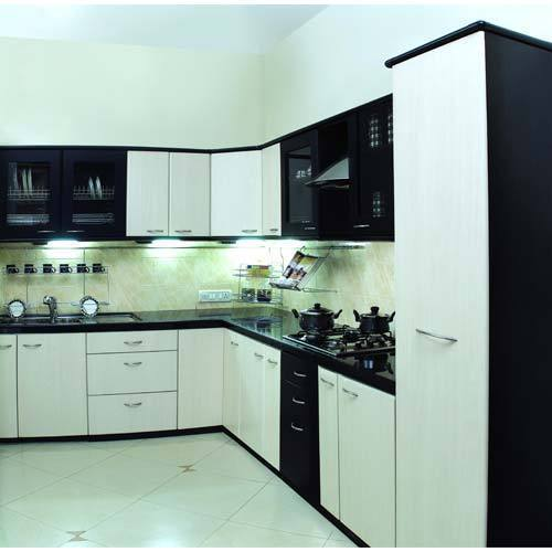 Why modular kitchens are an   upcoming design preference for your kitchen?