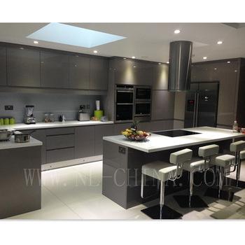 Smart Modular Kitchen Designs For Small Kitchens - Buy Modular Kitchen  Designs,Modular Kitchen Designs,Modular Kitchen Designs Product on  Alibaba.com