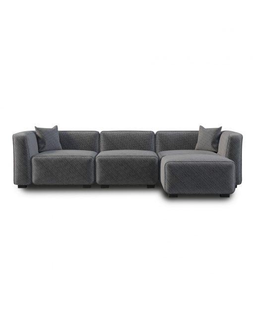 Why Will You Want A Modular   Sofa?
