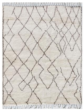 Moroccan Rugs: The New Classic - Azadi Fine Rugs