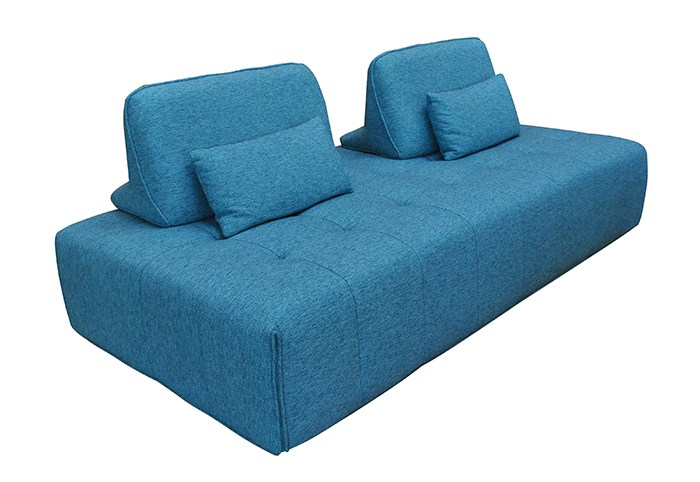 Multipurpose Sofa - Scan Design Furniture