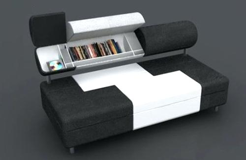 multi purpose sofa bed u2013 tattoomesse.info