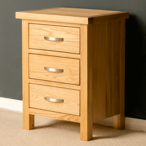 Oak Furniture | Large Range of Quality, Affordable Home Furniture