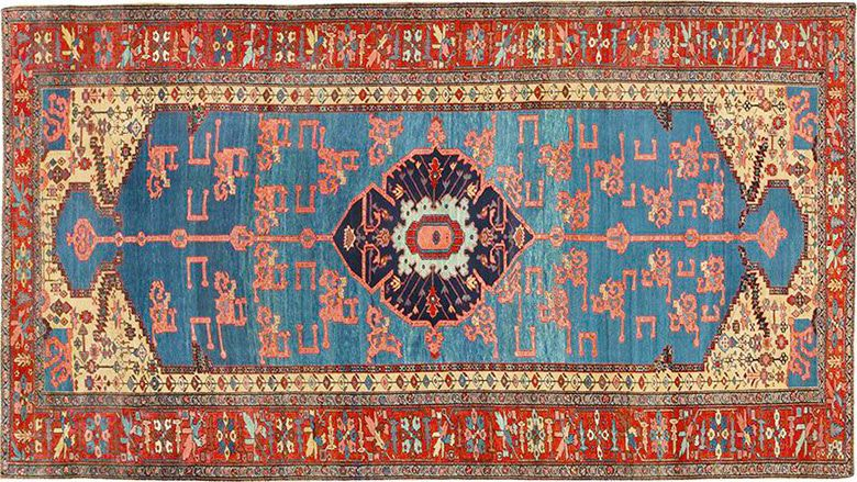 Importance of oriental carpets u2013 yonohomedesign.com