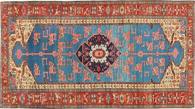 Importance of oriental carpets u2013 yonohomedesign.com