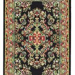Grab Some Of The Best Oriental   Carpets