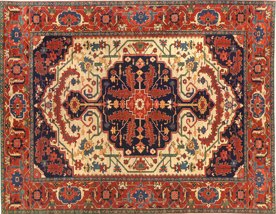 Persian Carpets for Exclusive Home Furnishing u2013 darbylanefurniture.com