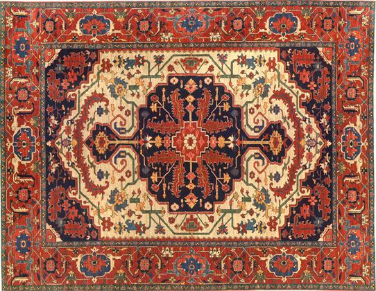 Persian Carpets for Exclusive Home Furnishing u2013 darbylanefurniture.com