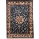 There Is Nothing Better Than   The Oriental Rugs