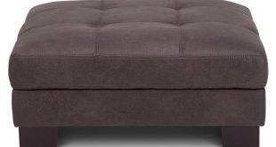 Stylish Ottomans, Ottoman Furniture | Furniture Row
