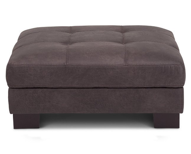 Grab The Best Of The Ottoman   Furniture