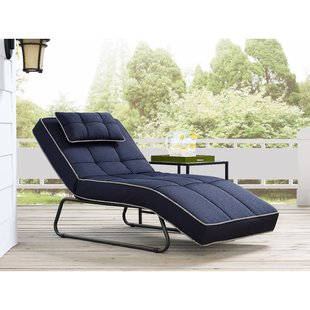 Outdoor Lounge Chairs You'll Love | Wayfair