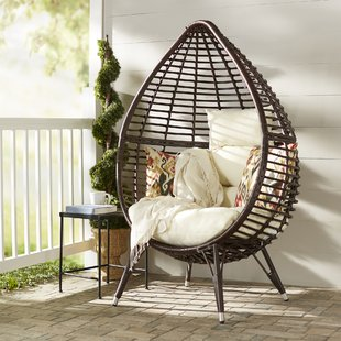 Patio Furniture You'll Love | Wayfair