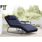 How to buy the best outdoor   lounge chairs