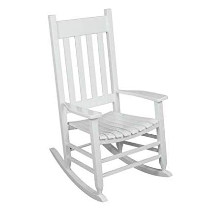 Get Outdoor Rocking Chairs For   Yourself