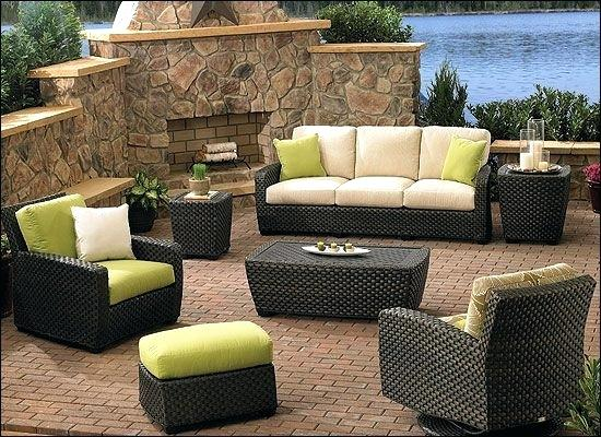 Home Depot Outdoor Patio Bar Creative Of Furniture And Tables