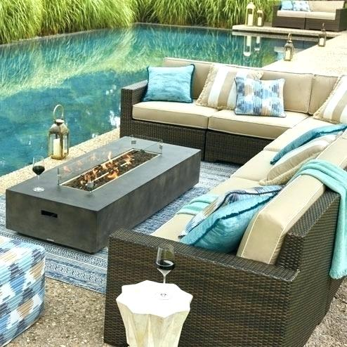 high end outdoor furniture u2013 viralplanet.site