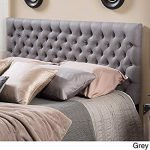 Wonderful Padded Headboard