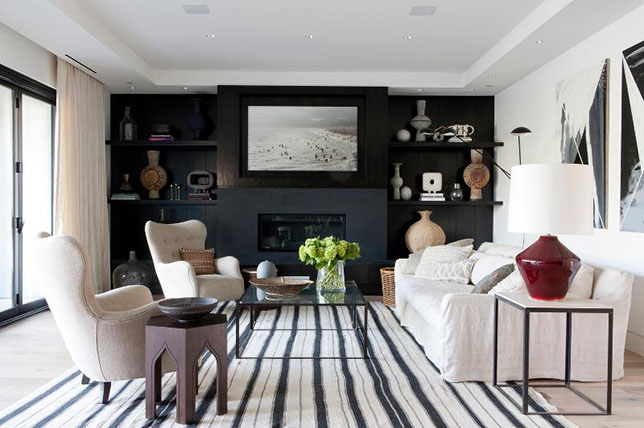Living room paint ideas also plus living room pictures also plus