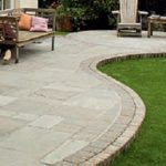 Patio Slabs for Style and   Beauty of Your Garden