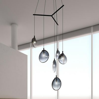 Pendant Lighting | Pendants, Hanging Lights & Lamps at Lumens.com