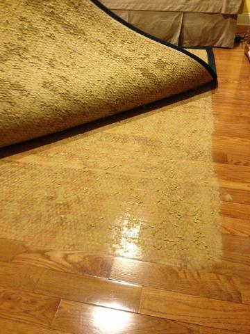 Wool Rugs VS Polypropylene Rugs : Which is Best? | RugKnots