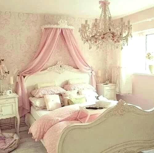 Grey Bedroom Ideas For Girls Pink Bedroom Ideas Girls Princess