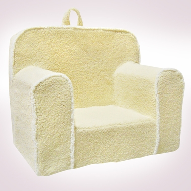 Pristine Kids Chairs