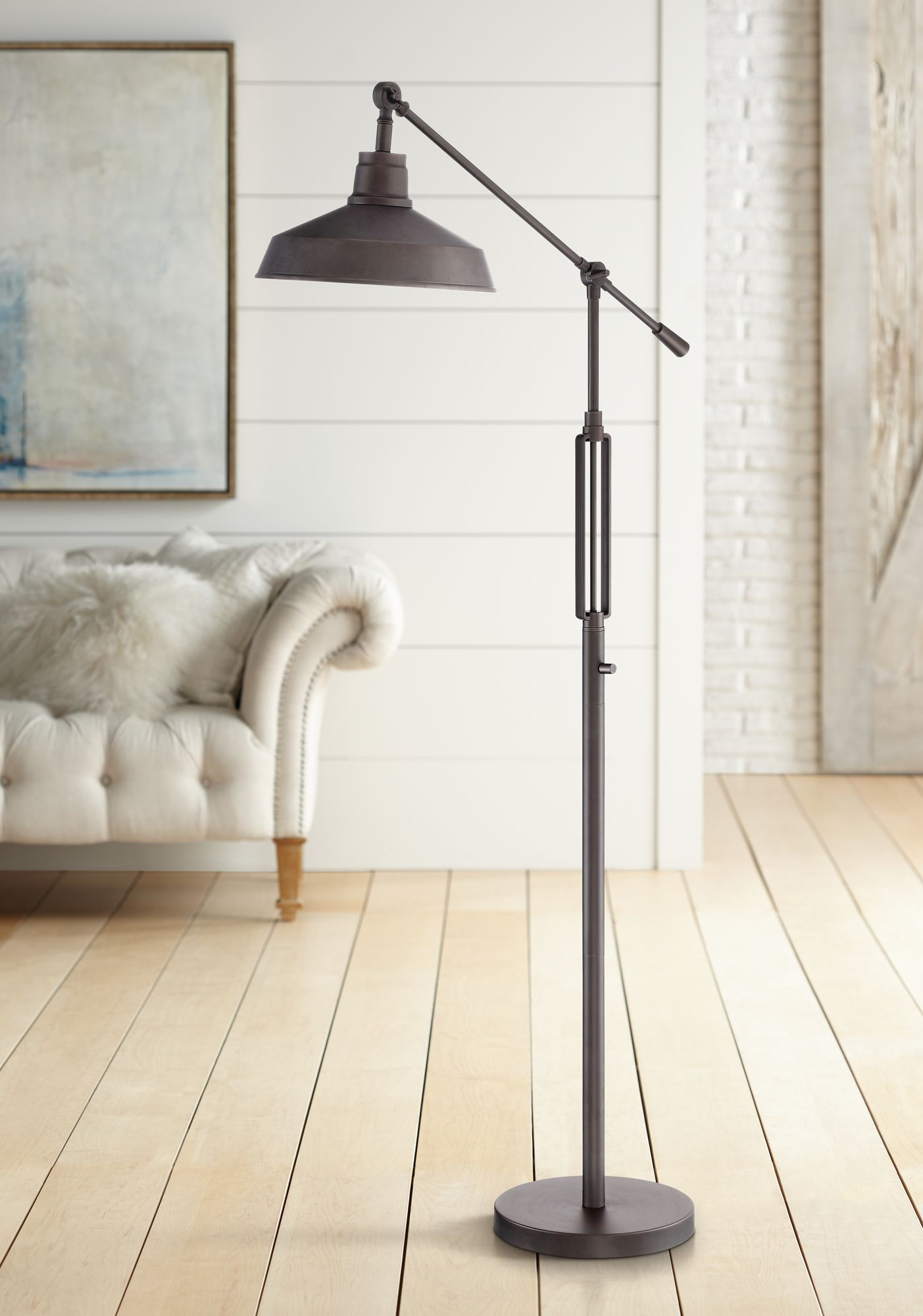Reading and Task Floor Lamps | Lamps Plus