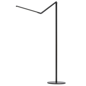 Reading Lamps: Essential and   Stylish