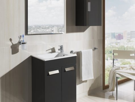 Roca Bathrooms | Roca Bathroom Showroom | Roca Baths Stockists