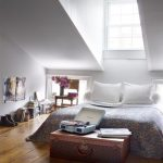 Have a house with amazing room   design ideas