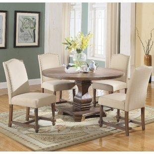 Boston Round Dining Set | Wayfair