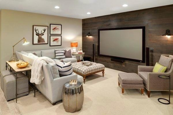 Grey Brown Living Room Rustic Grey And Brown Living Room Cream Gray