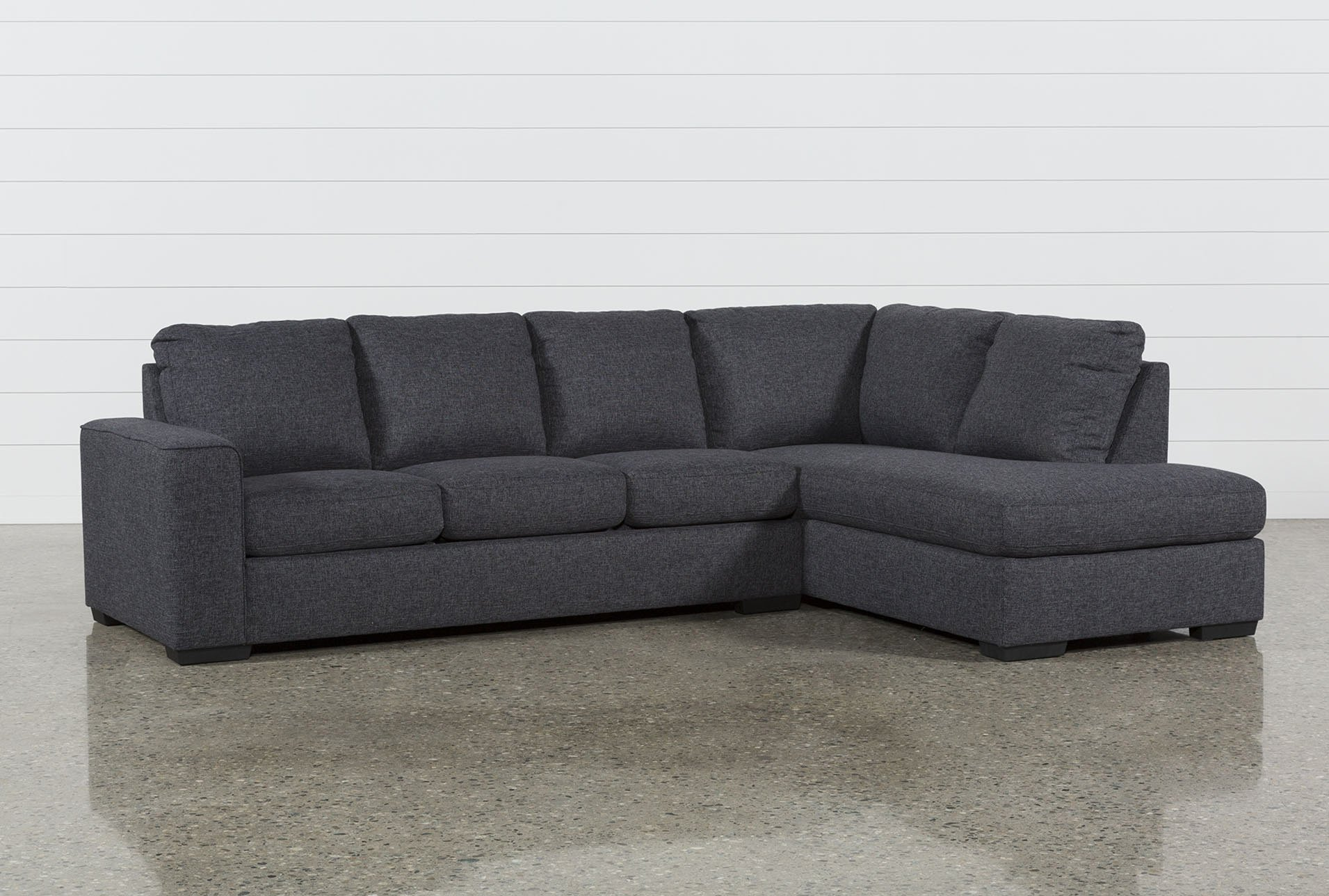 Enjoy the luxury and relaxing   feel of comfort using a sectional sleeper sofa