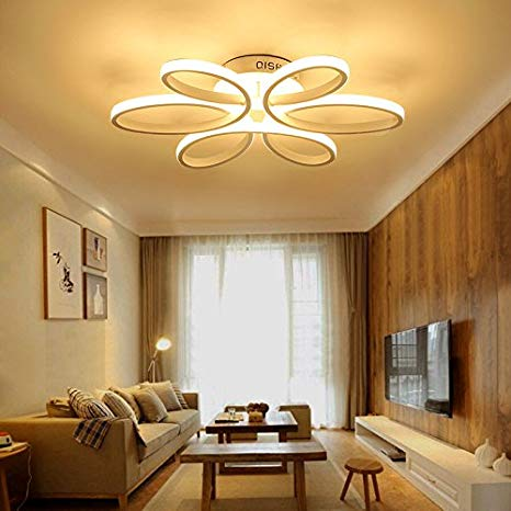Decorate Your Sitting Room With Chandelier Lighting Decorifusta