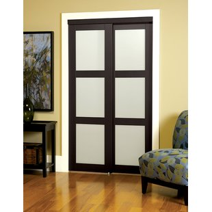 Sliding Closet Doors at Great Prices | Wayfair