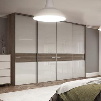 Premium Mini Sliding Doors | Spaceslide