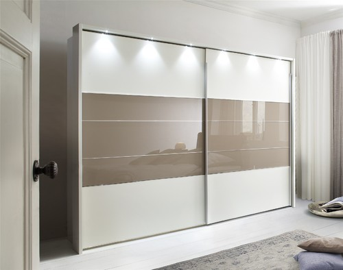 Sliding Door Wardrobe Buy Sliding Wardrobe Doors Epic Sliding Doors
