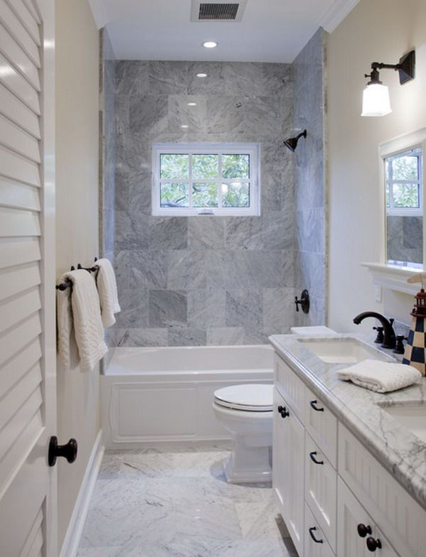 Remodeling a small bathroom u2013 Ideas that deserve considering | bathroom